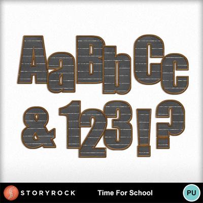 Sr_mgx_timeforschool_ap