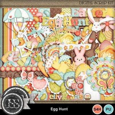 Egg_hunt_kit