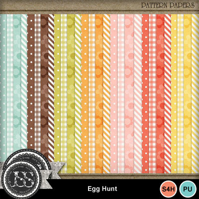 Egg_hunt_pattern_papers