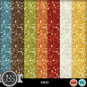 Eieio_glitter_papers_small