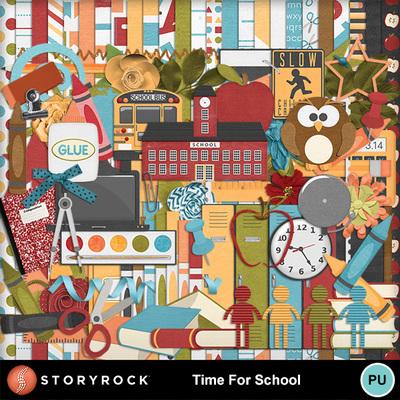 Sr_mgx_timeforschool_kit