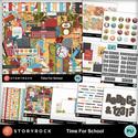 Sr_mgx_timeforschool_bndle_small