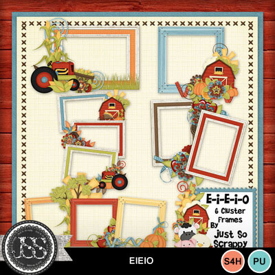 Eieio_cluster_frames