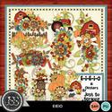 Eieio_clusters_small