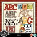 Eieio_alphabets_small