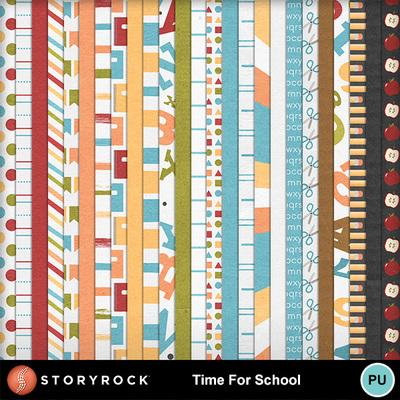Sr_mgx_timeforschool_pp