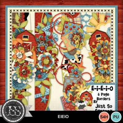 Eieio_page_borders
