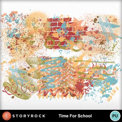 Sr_mgx_timeforschool_hdgpdg