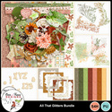Allthatglitters__bundle_small