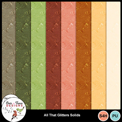 Allthatglitters_solids