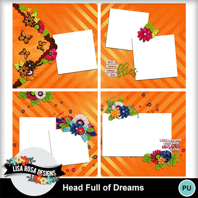 Lisarosadesigns_headfullofdreams_at3
