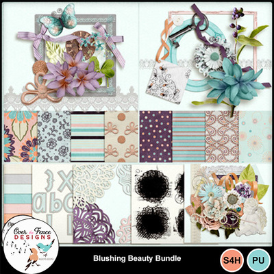 Blushingbeauty_bundle
