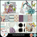 Blushingbeauty_bundle_small