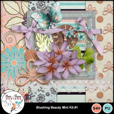 Blushingbeauty_mk1all