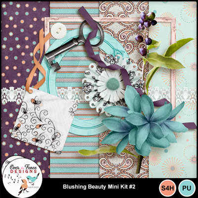 Blushingbeauty_mk2all