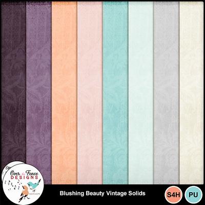 Blushingbeauty_solids