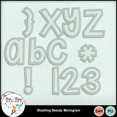 Blushingbeauty_monogram