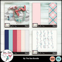 Bythesea_bundle_600_small
