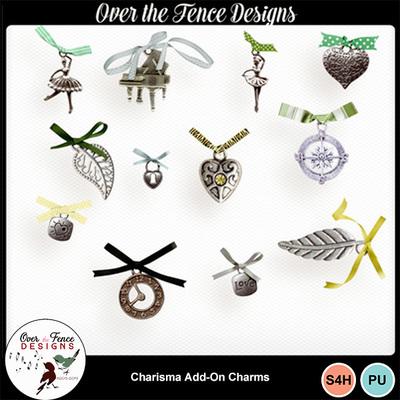 Charisma_ao-charms-600