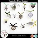 Charisma_ao-charms-600_small