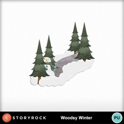 Sr_mgx_woodsywinter_scene