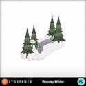 Sr_mgx_woodsywinter_scene_small