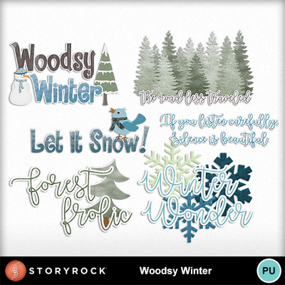 Sr_mgx_woodsywinter_wa