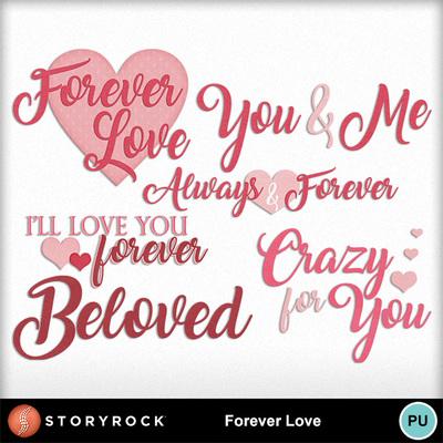 Mgx_sr_foreverlove_wa
