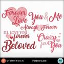 Mgx_sr_foreverlove_wa_small