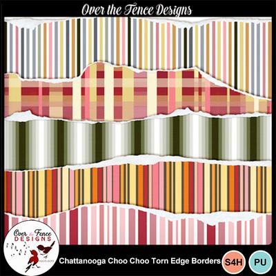Chattanoogachoochoo-tornedgeborders