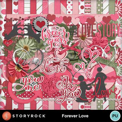 Mgx_sr_foreverlove_kit