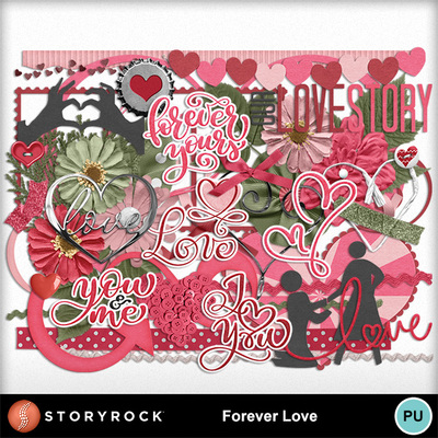 Mgx_sr_foreverlove_ep