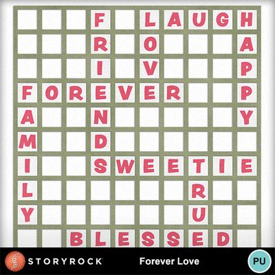 Mgx_sr_foreverlove_gridframe