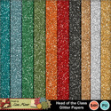 Headoftheclassglitters_small