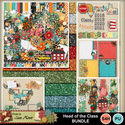 Headoftheclassbundle_small