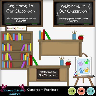 Classroom_furniture--tlla