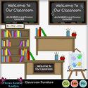 Classroom_furniture--tlla_small