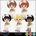 School_girl--tll_small