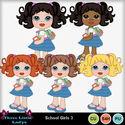 School_girl--tll-3_small