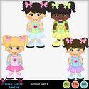 School_girl--6--tll_small