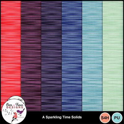 Otfd_sparklingtime_solids