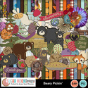 Bearypickin_preview_small