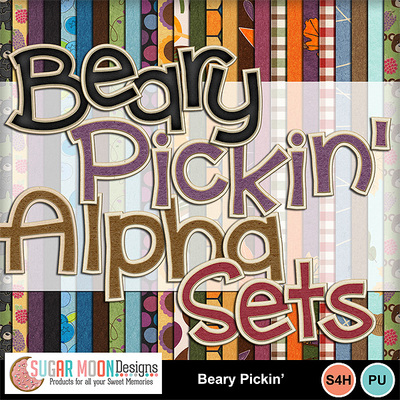Bearypickin_appreview