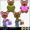 School_bears_1--tll_small