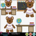 School_bears_3--tll_small