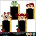 School_chalkboard_friends--tll_small