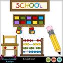 School_stuff--tll_small