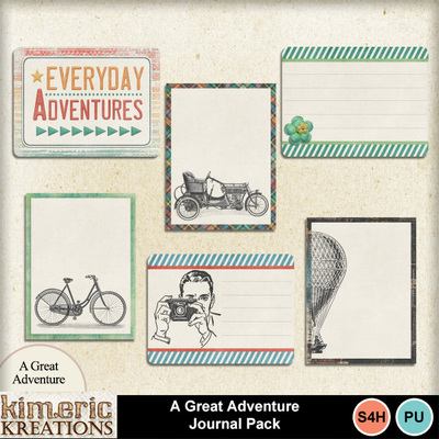 A_great_adventure_bundle-4