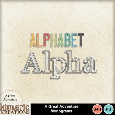 A_great_adventure_bundle-5