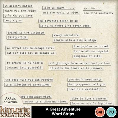 A_great_adventure_bundle-7